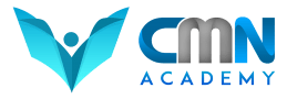 CMN Academy