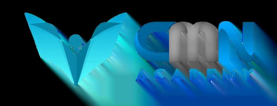 CMN Academy - Home Tuition Mentoring Malaysia